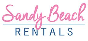 sandy-beach-rentals-288