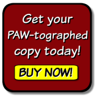 Buy Now_signed copy