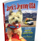 Jack's Journey USA the BOOK!